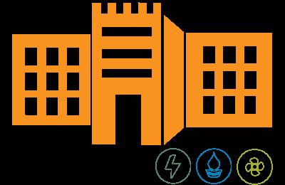 Activité tertiaire de la société Technolim Technolim expert en chauffage par rayonnement à Limoges
